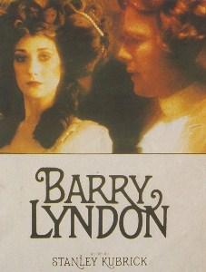 barryl
