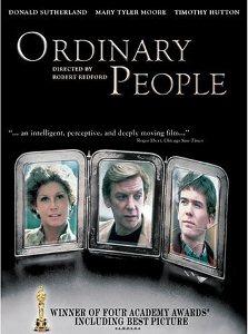 ordinary-people