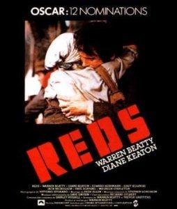 reds1981