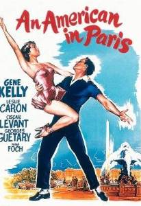 american_in_paris