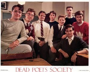 dead-poets-society1